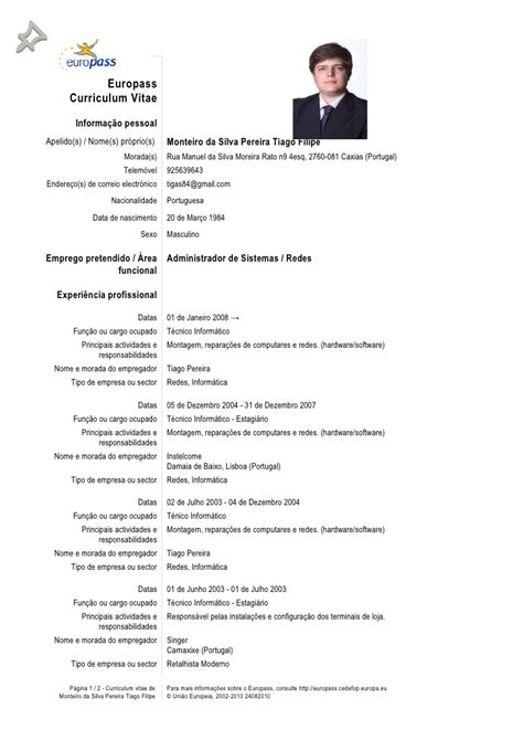 Curriculum Vitae Curriculum Vitae Template Em Portugues. Denny 39;s Printable Application For Employment. Sample Excuse Letter For Lost Id. Cover Letter For Job Opportunity Sample. Cover Letter For Writer. Sample Excuse Letter For School Due To Hospitalization. Ejemplos De Curriculum Vitae Objetivo Laboral. Letter Of Intent Sample Reddit. Resume Summary For Job Change