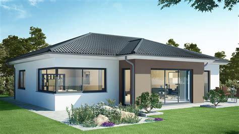 Modernes Haus Walmdach by Dachformen Im Hausbau Alle Hausdachformen