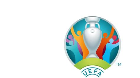 The 16th uefa euro championship, will be held in 12 countries all across europe, between june 11th and july 11th 2021. ΕΠΙΣΗΜΟ: Το καλοκαίρι του 2021 το Euro! | Sportime