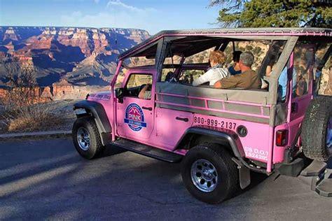 South Shore & Eyjafjallajokull Super-jeep Tour