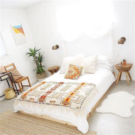 bohemian bedroom 10 boho decor instagram accounts to follow Minimalist