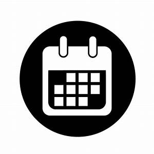 Calendar of Events — An Event Management Company