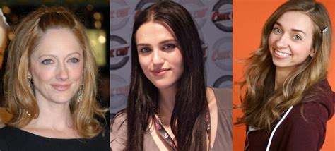actress in jurassic world three new actresses join jurassic world