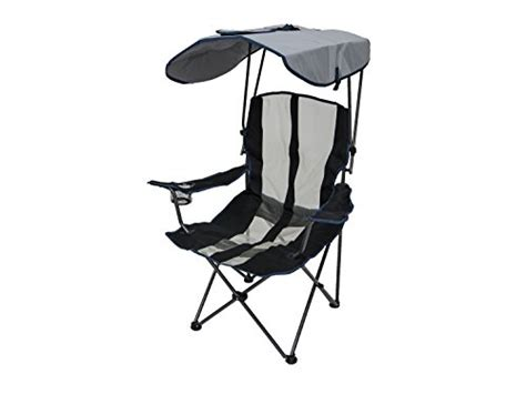 kelsyus original canopy chair red furniture outdoor