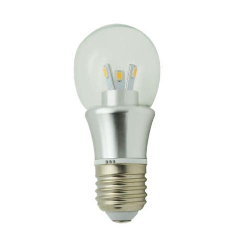 daylight 4000k 40 watt equivalent a15 medium standard