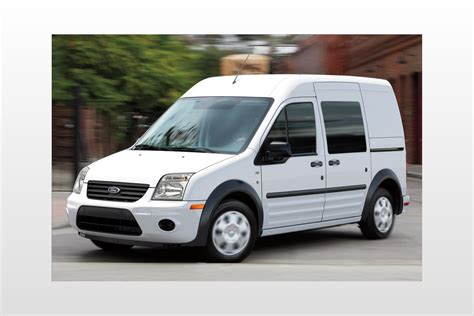 hayes auto repair manual 2010 ford transit connect windshield wipe control maintenance schedule for 2010 ford transit connect not sure openbay