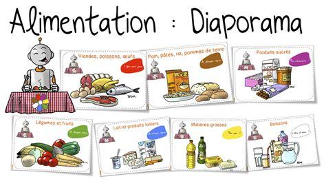 mon cahier de cuisine l 39 alimentation les diaporamas bout de gomme bloglovin