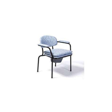 chaise percee chaise percée bariatrique