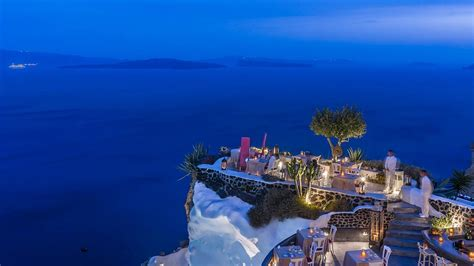 lycabettus das ist das romantischste restaurant der welt