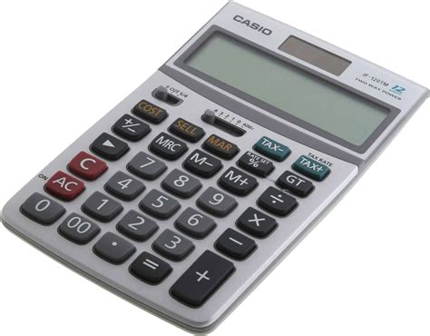 calculator clipart png free calculator png transparent images free clip