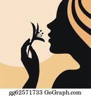 stock illustration bad smell clip art gg gograph