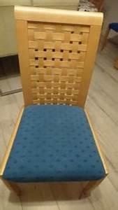 Gebrauchte Möbel Bochum : venjakob haushalt m bel gebraucht und neu kaufen ~ A.2002-acura-tl-radio.info Haus und Dekorationen