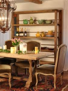 country house style ideas room decorating ideas home decorating ideas