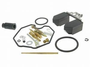 Crf100 Carb  Motorcycle Parts