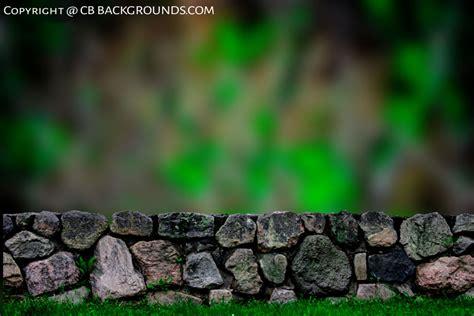 [new] Cb Background Download  Picsart Cb Background Zip