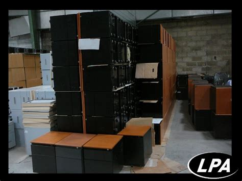 mobilier bureau discount caisson prix discount caisson mobilier de