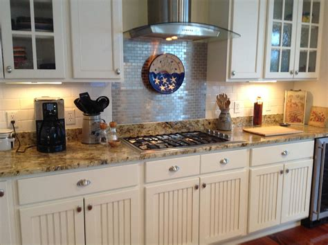 kitchen cool kitchen decoration  backsplash