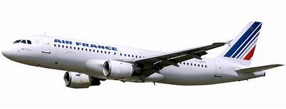 Airplane Without Plane Aircraft Aeroplane Flight Passenger