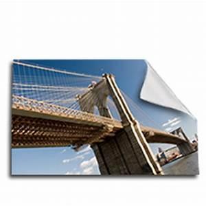 Bild Als Poster : ihr bild als poster format 180cm x 135cm ~ Watch28wear.com Haus und Dekorationen