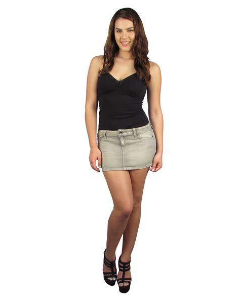 faux leather a line mini skirt mini skirt www imgkid the image kid has it
