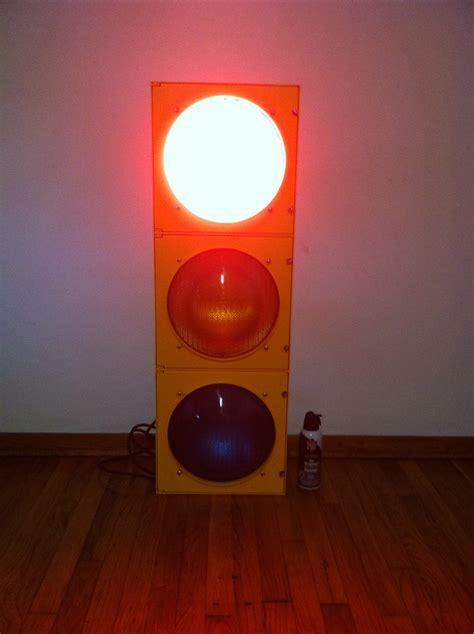 xodustech wifi traffic light