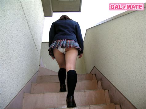 Porn Pic From Japanese Schoolgirl Upskirt Panties Fetish Sex Image Gallery