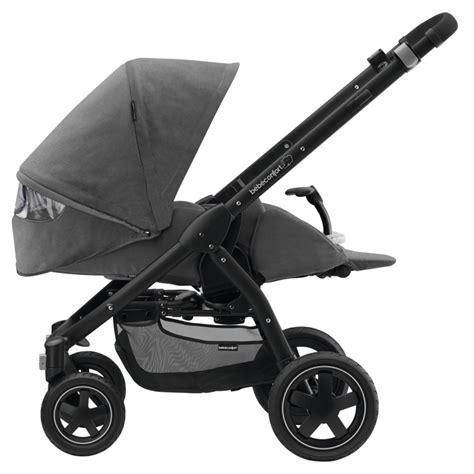 siege auto promo poussette stella de bébé confort