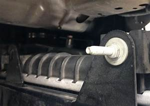 How To Install A Procharger Stage Ii Intercooled