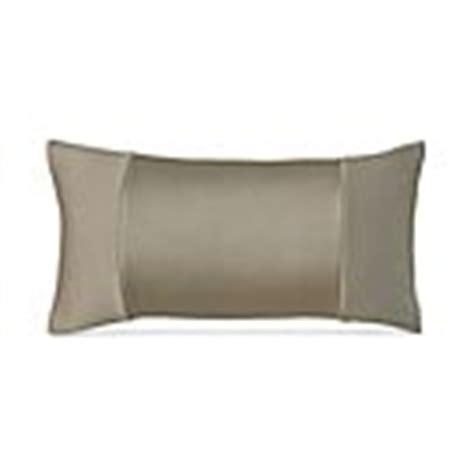 donna karan bedding collections macy closeout donna karan modern pulse collection bedding