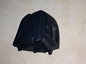 Elektrische Heckklappe Nachrüsten Touran : 2011 02 07 einbau taster elektr heckklappe 104474km 06 ~ Kayakingforconservation.com Haus und Dekorationen