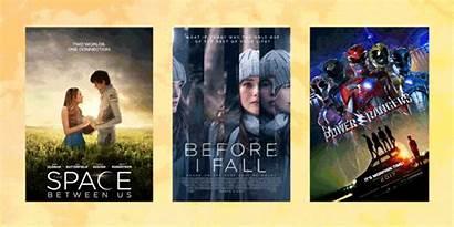 Movies Movie Must Need Far Every