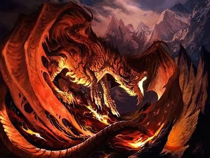 Dragon Fantasy Artwork Drachen Desktop Px Wallpapers