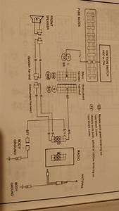 Stereo Wiring  Identification