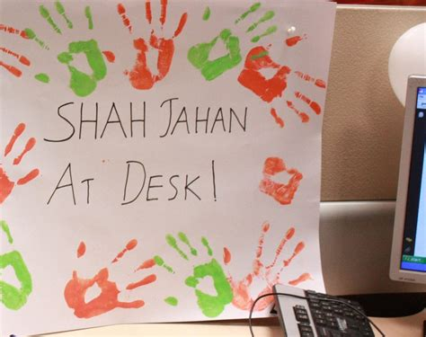 Cubicle Decoration Ideas Independence Day by Innovative Cubicle Decoration Ideas Studio Design