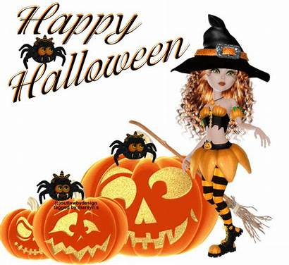 Halloween Happy Glitter Graphics Quotes Animated Gifs