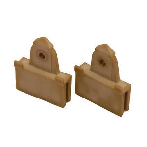 gm window clips ebay