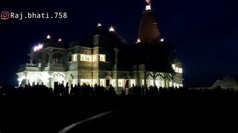 Find out more about hotel seth sanwariya in jaipur, india. Sanwariya seth jii Whattsap status video HD download - YouTube