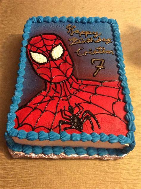 How To Use Cake Decorating Tips by Pastel De El Hombre Ara 241 A Pasteles Pinterest Pastel