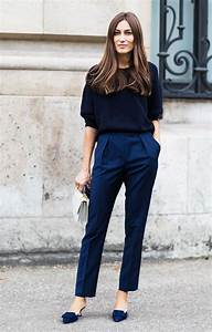 Best 25 Stylish Work Outfits Ideas On Pinterest Casual