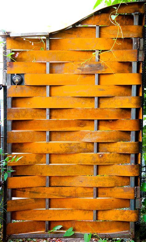 custom kitchen furniture woven gate reduxindustry