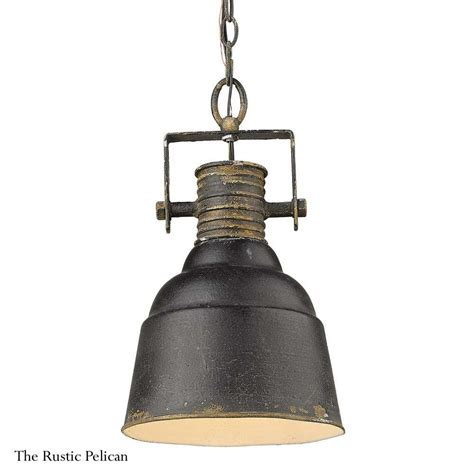 Modern Farmhouse pendant light Industrial Chandelier Free