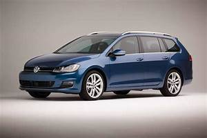 Golf Sport Volkswagen : don t call it a jetta volkswagen prices 2015 golf sportwagen ~ Medecine-chirurgie-esthetiques.com Avis de Voitures