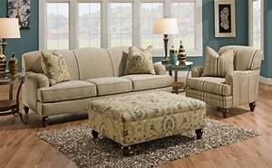 301 moved permanently With living room furniture sets mn