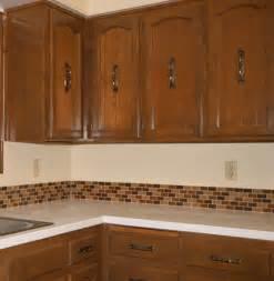 affordable kitchen backsplash affordable tile backsplash add value to your kitchen or bathroom home staging creative