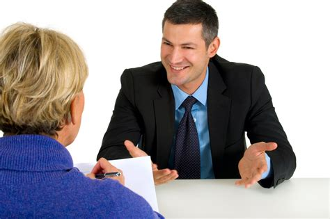 interview success how to achieve phenomenal success in job interview with