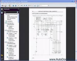 John Deere 950 Tractor Wiring Diagram John Deere 1050