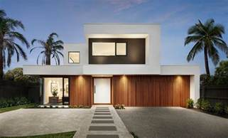 designs for homes brighton east home now open grange