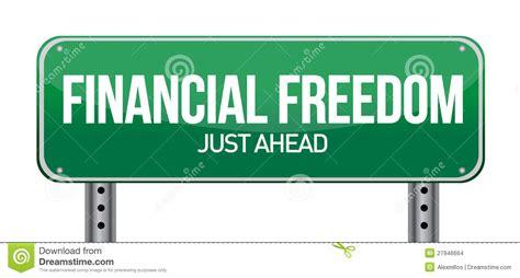 Financial Freedom Speedometer Invesment Savings Money ...