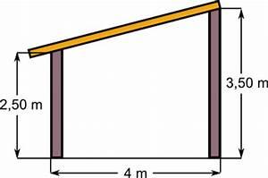 Steigung Straße Berechnen : aufgabenfuchs satz des pythagoras ~ Themetempest.com Abrechnung