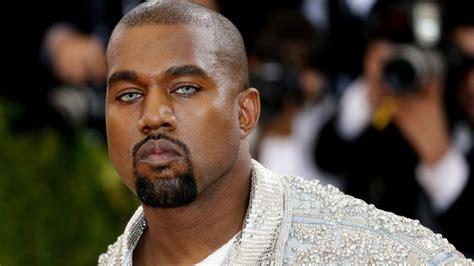 Kanye West leaves Ellen DeGeneres speechless: 'I'm sorry ...